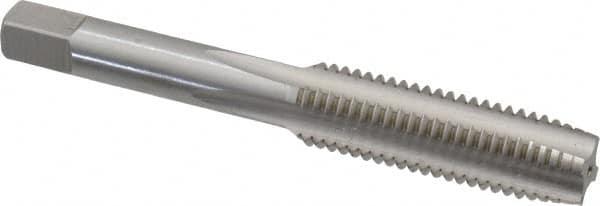 High Speed Spiral Point Special Thread Hand Tap 7//16-16