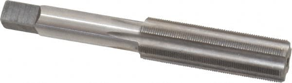 5-40 2 Flute H2 TAPER Tap /& #38 Jobber Drill USA Made