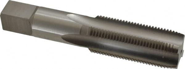 Spiral Point Special Thread Hand Tap 5//8-12 High Speed