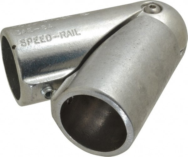 Adjustable elbow fittings mscdirect