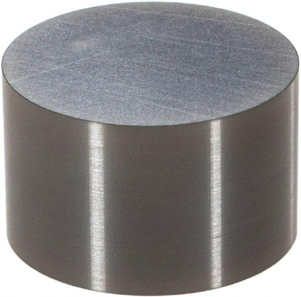 Round Ceramic Turning Inserts Mscdirect Com