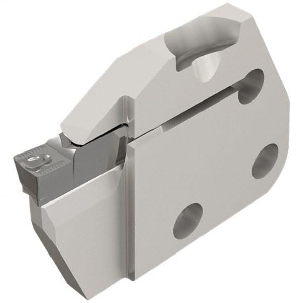 CNC QUALIT/ÄT Fili/ère M11 x 0,75 filetage fin HSS DIN ISO 13.