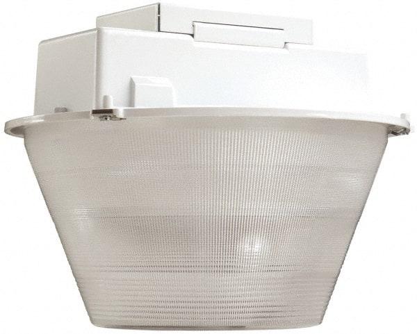 Cooper Lighting Fixtures Lighting Ideas