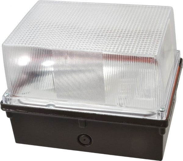 Cooper Lighting 70 Watt 120 Volt High Pressure Sodium