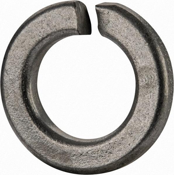 "Alloy 5//8/"" Split Lock Washers Yellow Zinc Plated 150"