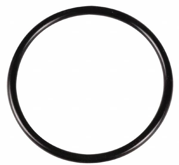 10 Inch O-ring | MSCDirect.com