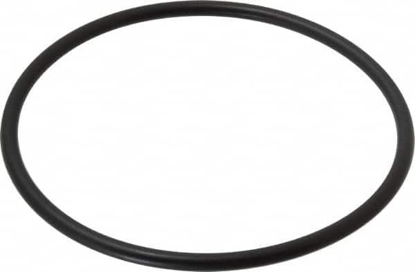 3 EA per Pack 4 1//2 Diameter 157 Chemical-Resistant High-Temperature O-Rings