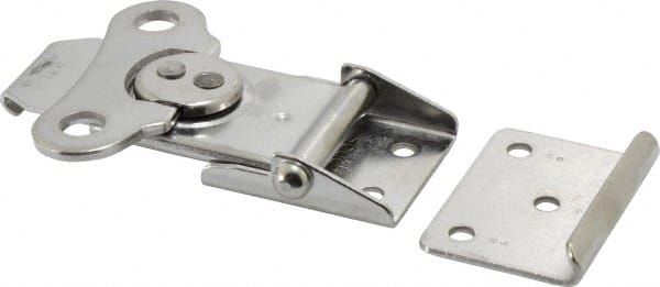 Draw Latches   MSCDirect com