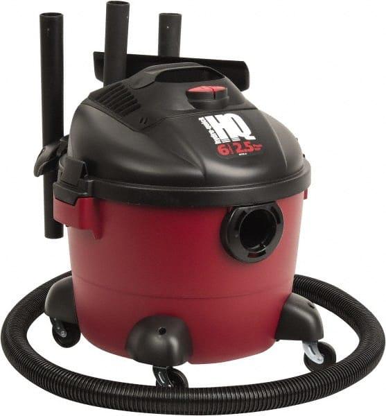 6 Gallon Capacity 25 HP 725 Amp Wet And 75912923