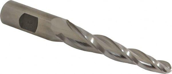 l=1000mm f/ür Viessmann 45/° /Ölschlauch 3//8 /ÜWMx1//4 /ÜW-Schraube