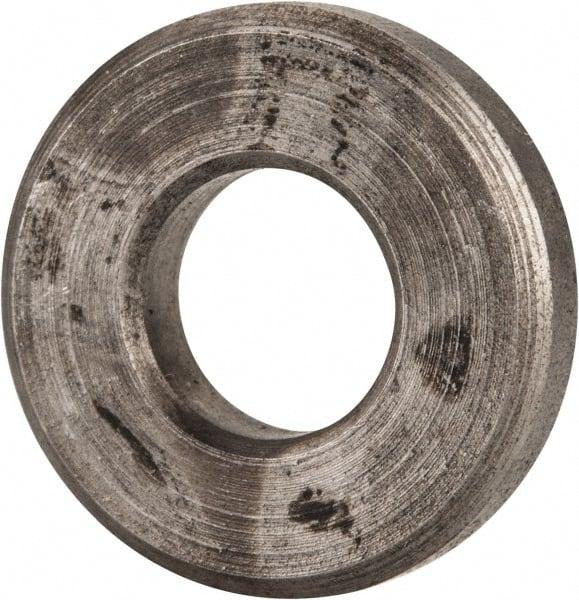 "BIG 12L14 Steel 8/"" Round x 4/"" long Easy machining"