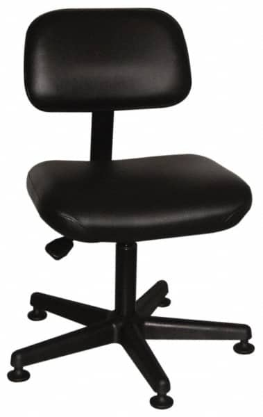 Swivel Amp Adjustable Office Chairs Chairs Amp Sofas Msc