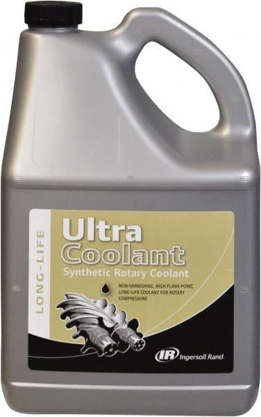 iso 46 compressor oil