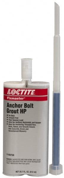 New Liquid Glues & Cements Business & Industrial Devcon Plastic Welder 25 Ml Cream 22045 S220 Crazy Price