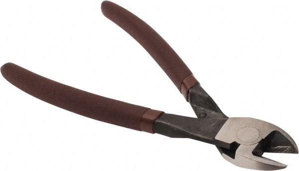 Diagonal Cutting Pliers