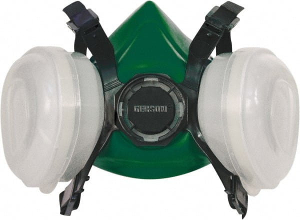 p95 respirator mask
