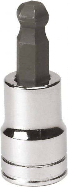 Blackhawk by Proto UH-1212M 12mm Drive Hex Bit Impact Socket 1//2-Inch