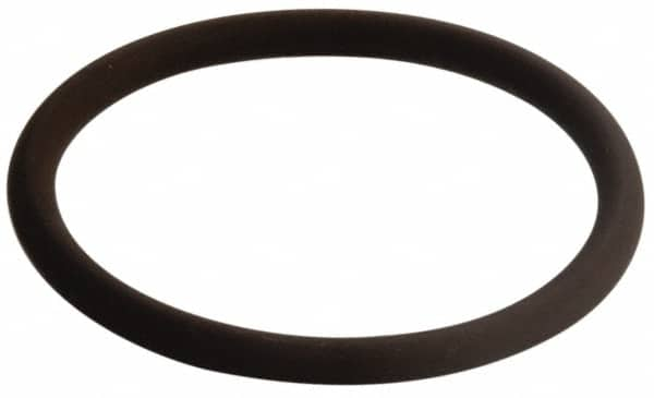 Viton ®//FKM O-ring 13 X 1.5mm precio para 10 PC
