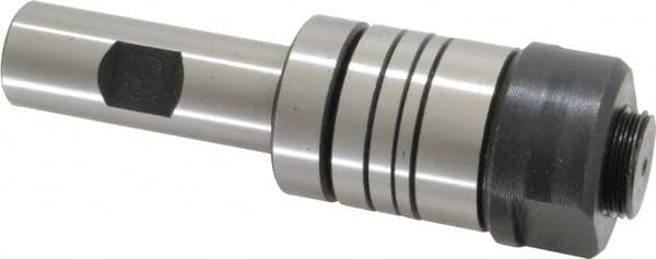 Details about  / ARBOR FOR  MILLING MACHINE