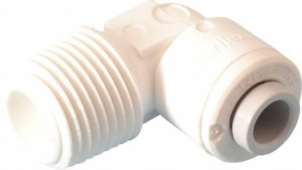 Parker Polypropylene Tubing | MSCDirect com