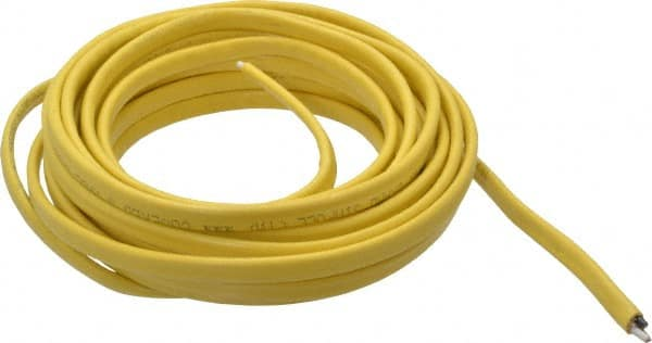 Romex Electrical Wire | MSCDirect.com