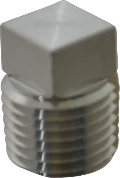 Pipe Fittings Plug | MSCDirect com