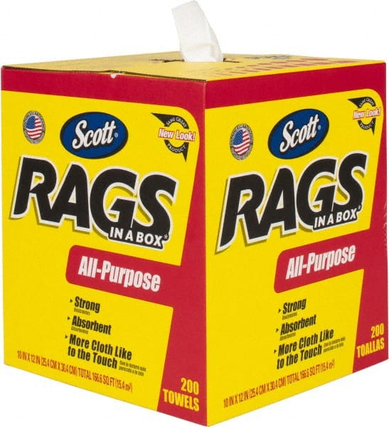 tap to expand - Box Of Rags