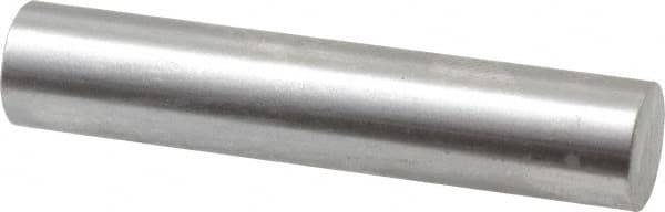 Dixon DM20100RAS Synthetic Double Jacket Mill Hose Coupled RL Aluminum NPSH 2 ID 100 Length 200 psi