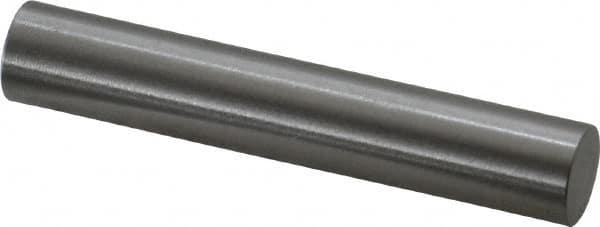 0.121 in Black Pin Gage Plus