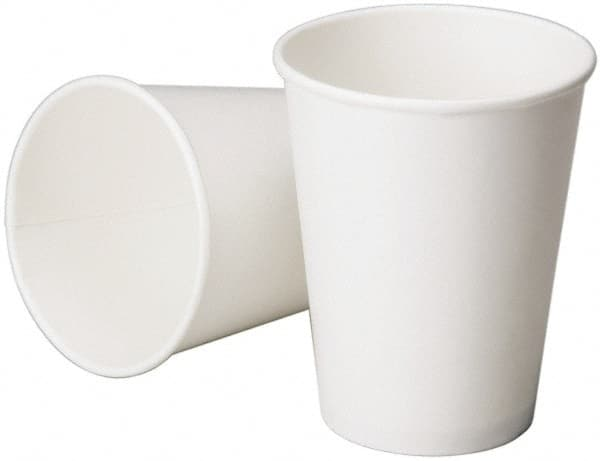 Hover to zoom  sc 1 st  MSC Industrial Supply & Paper u0026 Plastic Cups Plates Bowls u0026 78499803 - MSC