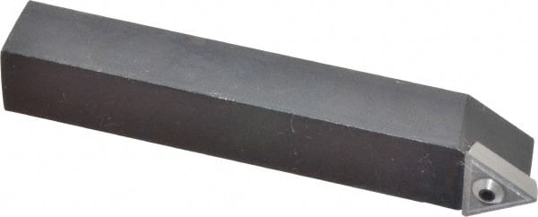 E Neutral Carbide ... Borite 3//8 Inch Inscribed Circle 1//2 Inch Shank Square