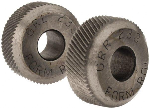 Plate wheel KRL without hub 083 1//2x3//16 10 teeth material steel