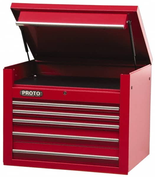 NO IMAGE AVAILABLE. Proto 1 Compartment 5 Drawer Top Tool Chest ...  sc 1 st  MSC Industrial Supply & Proto Tool Storage | MSCDirect.com