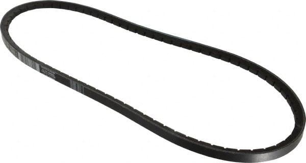 Browning 358 Gripnotch V-Belt 3VX400