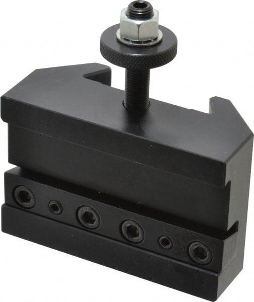 Dorian D35CXA-1 Lathe Tool Holder