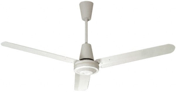 canarm residential large commercial ceilingfans loading zoom fans wire ceiling industrial fan loose wh