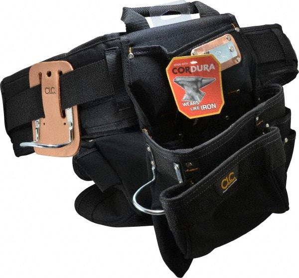 clc tool belt | mscdirect.com
