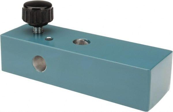 1 4 Carat Diamond Magnetic Angle