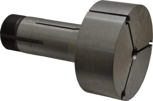3 5C Step Collet All Industrial 41213