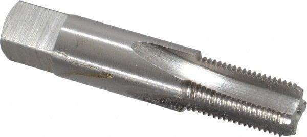 2pcs 1//8-28 BSPP G 1//8 4FL Whitworth British Straight Pipe Bottom Tap