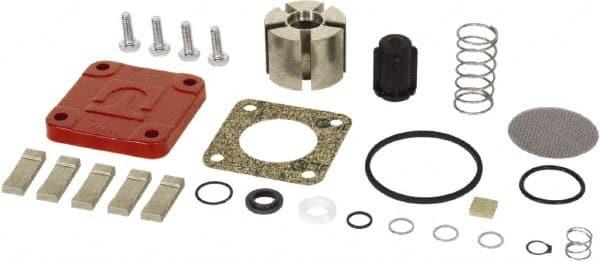 2 inch pump ptfe fluid section repair kit 40864969 msc diaphragm pump repair kits ccuart Gallery