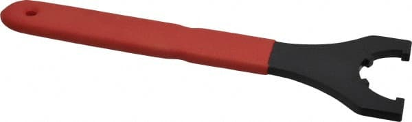 Accupro Milling Chuck Spanner Wrench 12mm Compatible Hole Diameter