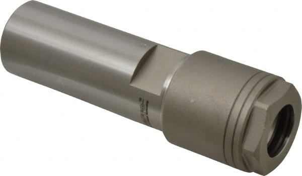 Hex Nut Wrench for DA180 Collet Chuck