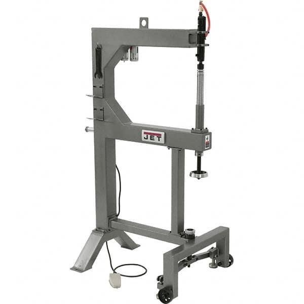 Power Hammer Machines Machine Style: 80870249 - MSC