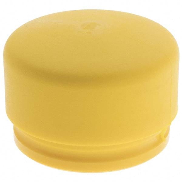 Wiha Replacement Heads Faces Type Dead Blow Hammer Tip Material Polyurethane 81108383 Msc Industrial Supply Get the best deals on rawhide head/face home dead blow hammers. wiha replacement heads faces type dead blow hammer tip material polyurethane 81108383 msc industrial supply