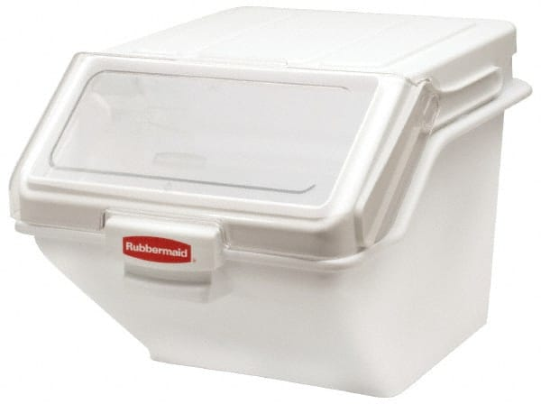 no image available rubbermaid
