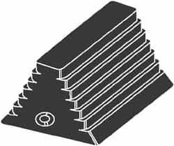 NMC 10-1/2 Inches Wide x 8-1/2 Inches High x 6-1/2 Inches Deep Ru -  WCR2