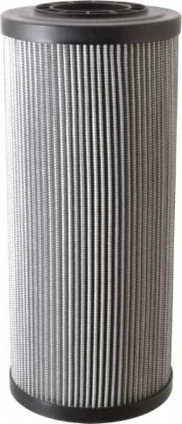 Parker Hydraulic Filter Elements | MSCDirect com