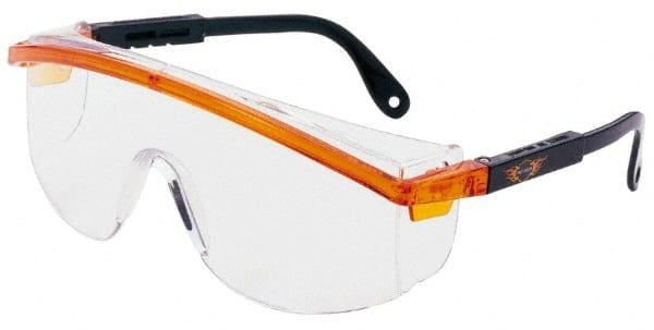 c04ee9b195a Harley-davidson Safety Glasses