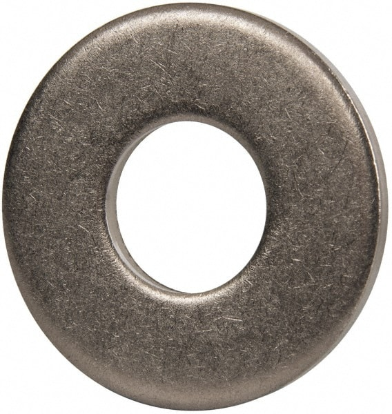 7 sizes Flat Washer Spring Washer resistant finish Flat//Spring Washer Stainless Steel construction fasteners home automotive for industrial